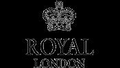ساعت رویال لندن(ROYAL LONDON)
