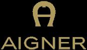 ساعت اگنر(AIGNER)