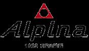 ساعت آلپینا(ALPINA)