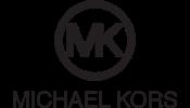 ساعت مایکل کورس(MICHAEL KORS)