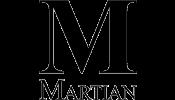 ساعت مارشن(اسمارت)(MARTIAN)