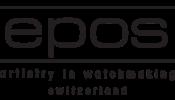 ساعت ایپوز(EPOS)