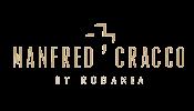ساعت مانفرد کراکو(MANFRED CRACCO)