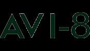 ساعت ای وی ایت(AVI-8)