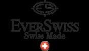 ساعت اورسوئیس(EVER SWISS)