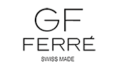 ساعت جی اف فره(GF FERRE)