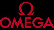 ساعت اومگا(OMEGA)