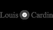 ساعت لوئیس کاردین(LOUIS CARDIN)