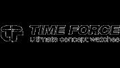 ساعت تایم فورس(TIME FORCE)