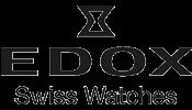 ساعت ادوکس(EDOX)