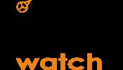 ساعت آیس واچ(ICE WATCH)
