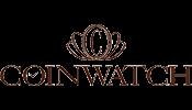 ساعت کین واچ(COINWATCH)