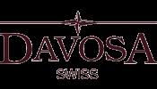 ساعت داوس(DAVOSE)
