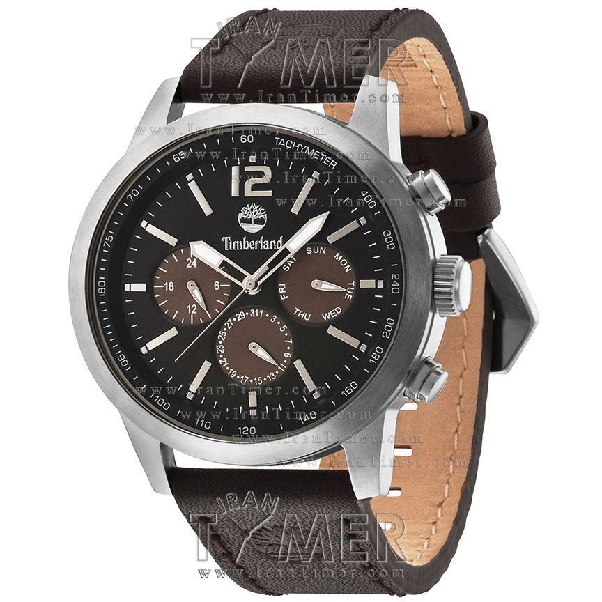 ... Timberland TBL14399XSU 02 Watch For Men Source TBL14475JS 02