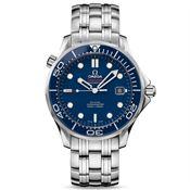 c23cc90e22e99 ساعت مچی لاکچری Luxury(لوکس) اُمگا OMEGA از قیمت 0 - 10000000000 - ص (1)