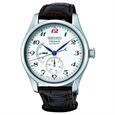ساعت مچی سیکو مدل SPB059J1