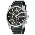 ساعت مچی آلن دلون مدل AD376-1332C