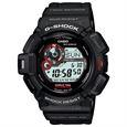 ساعت مچی کاسیو  مدل G-9300-1DR