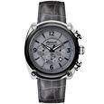ساعت مچی اینگرسول مدل I01201