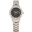 ساعت مچی رومانسون مدل RM9229TL1WA32W