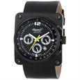 ساعت مچی اینگرسول مدل IN4108BBK