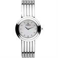 ساعت مچی مایکل هربلین مدل 17495B59