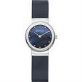 ساعت مچی برینگ مدل B10126-307