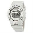 ساعت مچی کاسیو  مدل GBD-800-7DR