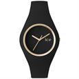 ساعت مچی آیس واچ مدل ICE.GL.BK.U.S.13-4895164006816