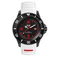 ساعت مچی آیس واچ مدل CA.3H.WE.B.S.15-4895164012312