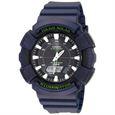 ساعت مچی کاسیو  مدل AD-S800WH-2AVDF