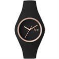 ساعت مچی آیس واچ مدل ICE.GL.BRG.S.S.14-4895164008377