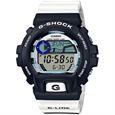 ساعت مچی کاسیو  مدل GLX-6900SS-1DR