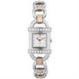 ساعت مچی رومانسون مدل RM9236QL1JAS6R