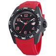 ساعت مچی تایم فورس مدل TF4195M14
