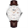 ساعت مچی آتلانتیک مدل AC-68750.41.25R