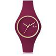 ساعت مچی آیس واچ مدل ICE.GL.ANE.S.S.14-4895164009800