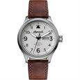 ساعت مچی اینگرسول مدل I01801