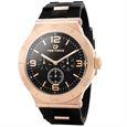 ساعت مچی تایم فورس مدل TFA5014MR01