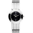 ساعت مچی مایکل هربلین مدل 17495B14
