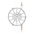ساعت مچی الیت مدل E52752-201