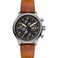 ساعت مچی اینگرسول مدل I01902