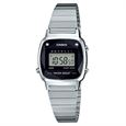 ساعت مچی کاسیو  مدل LA670WAD-1DF
