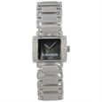 ساعت مچی رومانسون مدل RM8220TL1WM32W