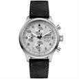 ساعت مچی اینگرسول مدل I01901