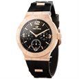 ساعت مچی تایم فورس مدل TFA5014LR01