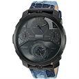 ساعت مچی دیزل مدل DZ7381