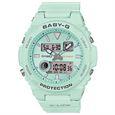 ساعت مچی کاسیو  مدل BAX-100-3ADR