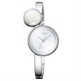 ساعت مچی سیتیزن مدل EW5490-59A