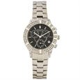ساعت مچی رومانسون مدل RM9229HL1WA32W